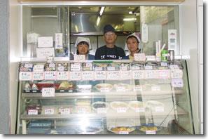 木村祐一さんと行く豚肉の美味しいお店特集